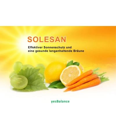 Solesan