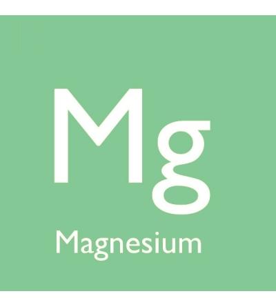 MIGRINI, eine spezielle Kombination aus Magnesium, Bio Ingwer und  Vitamin D3